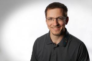 Andreas Laikom