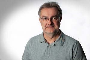 Carsten Velte