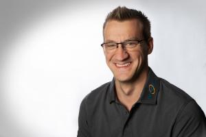 Michael Weller, KFZ-Mechatroniker