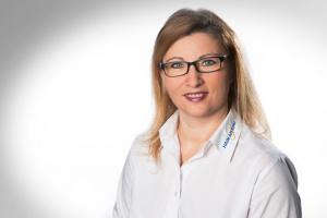 Monika Gölz, Disposition