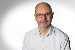 Reiner Katzmarzik, Service-Assistent, Garantiebearbeitung