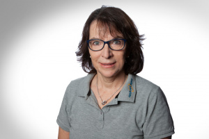 Catherine Velten, Marketing - Event- Kommunikation