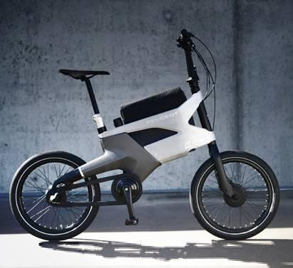 e-bike01