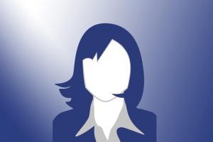 Liana Kaiser, Auszubildende zur Automobilkauffrau