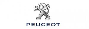 logo-peugeot_w