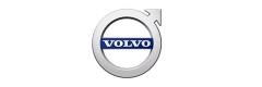logo-volvo_w