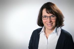Catherine Velten, Marketing, Event, Kommunikation