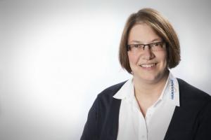 Christine Rutenberg, Buchhaltung