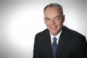 Dirk Baier, Verkaufsleiter