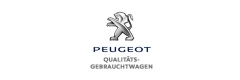 peugeot-logo2