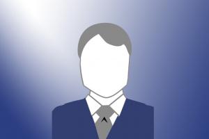 Luis Damm, Auszubildender zum KFZ-Mechatroniker
